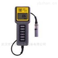 30-25多参数水质温度测量仪分析