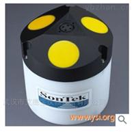 -XR(Argonaut-XR) -淘金者仰视式多普勒流速仪