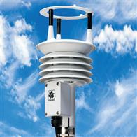 92000/92500美国R.M.YOUNG ResponseONE™气象变送器