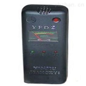 YJ0118-1矿用酒精测试仪
