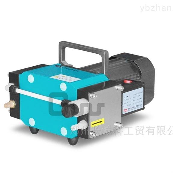MP-201压力控制器