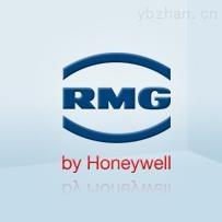 德国RMG 670 & 671控制装置