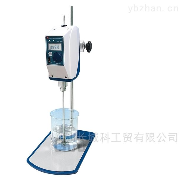 CHS-100D搅拌器价格