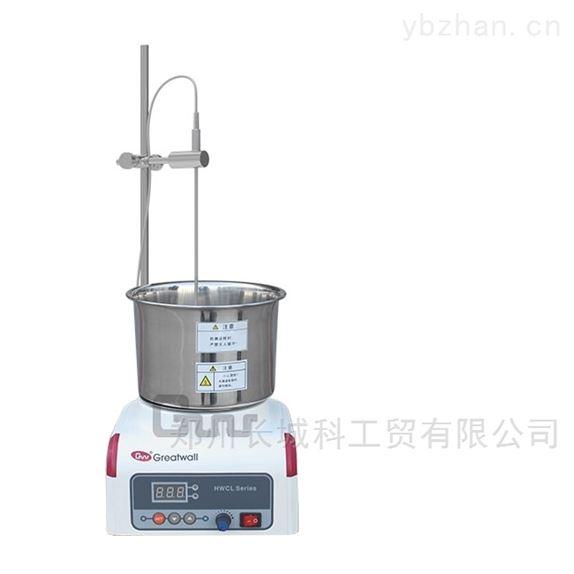 HWCL-1搅拌器价格
