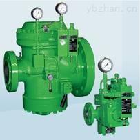 德国RMG503气体调压阀