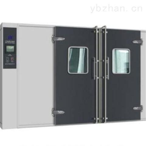 智能型恒温恒湿试验箱 恒温恒湿实验室 恒温恒湿试验箱 恒温恒湿试验设备厂家直供