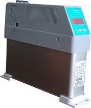 HSDYJBC系列智能电容器