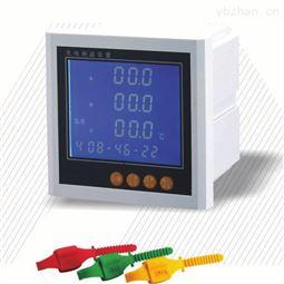 DNY-350开关柜无线测温装置