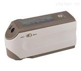 柯尼卡美能达CM-2600d/2500d分光测色计(分光式)