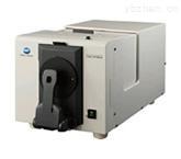 柯尼卡美能达CM-3700A分光测色计(分光式/侧面端口)