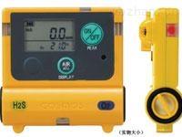 新宇宙复合型气体检测器XOS-2200