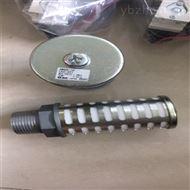ZQ1071U-K15L-D31CSMC消声器核心技术