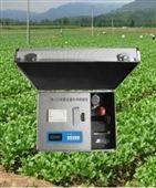 XRS-TRF-ZJS土壤重金属检测仪
