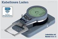 0-15mm 无线蓝牙传输外测卡规 德国KROEPLIN