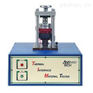 热导系统测试仪