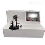 LT-Z016外科手术刀片锋利度测试仪