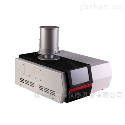 TGA103热重分析仪