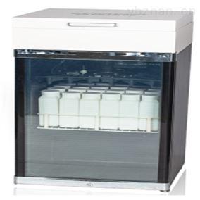 LB-8000水质等比例采样器