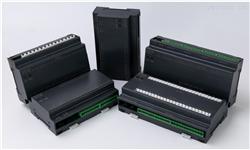 AMC100-FA30精密配电监控装置双路交流30分路全电量监测