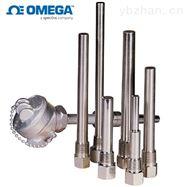 1/2-385A-U2-304SSOMEGA铠装热电偶通用测试套管