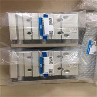 IF301-10-00SMC磁偶式无杆气缸常用电压