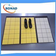DIN51130标准板