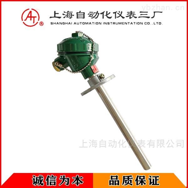 WZPN2-330双支耐磨热电阻