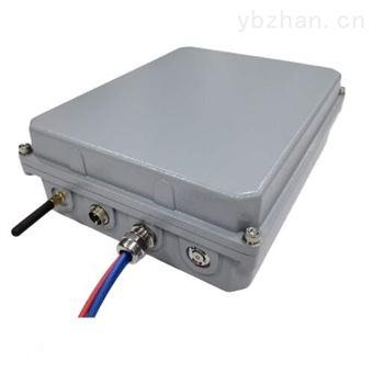 DH-JDDZ1800系列 接地电阻在线监测系统