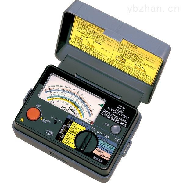 多功能测试仪6017F(6017+7100)