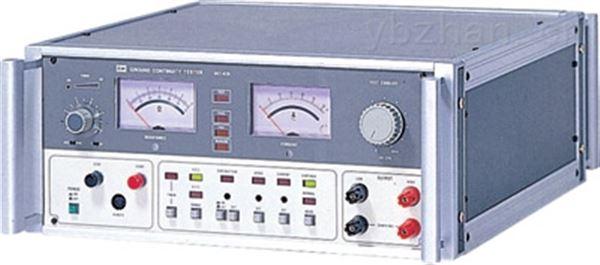 接地阻抗测试仪GCT-630