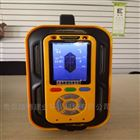 LB-MT6X泵吸手提24气体析检测仪