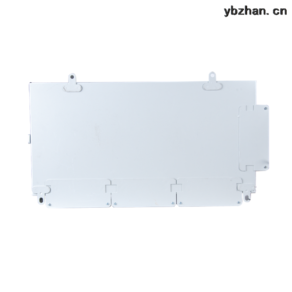 安科瑞商业多用户计量箱ADF300L-I-9D(3S)