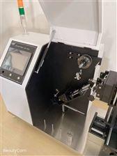 CSI-556A程斯国际手指磨耗测试仪
