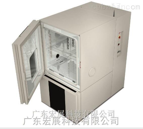 湛江可靠性高低温试验箱
