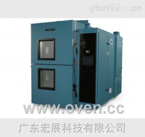 湛江LED高低温冲击试验箱