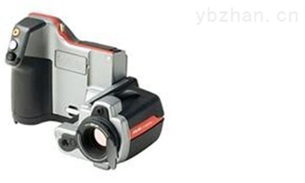 红外热像仪FLIR T390