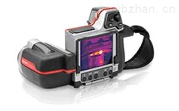 红外热像仪FLIR T250