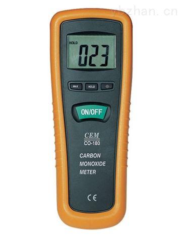 一氧化碳检测仪CO-181