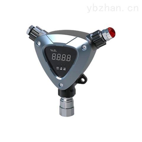 溴气检测仪 FH100T