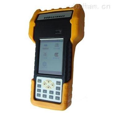 蓄电池内阻检测仪