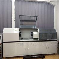 微机控制紧固件扭转试验机