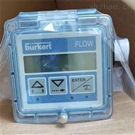 66032BURKERT液位变送器产品亮点