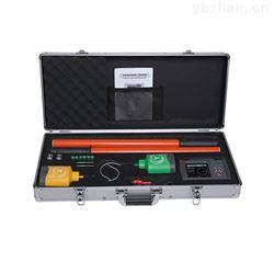 TY2080无线高压核相仪(语音核相)