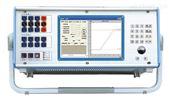 YG-KJ-3300微机继电保护测试仪
