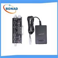 DHPCA-100可调增益电流放大器 德国FEMTO