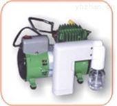 SKZ-TS-II电动薄层喷雾器