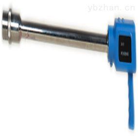 LB-1051型阻容法 烟气含湿量检测器