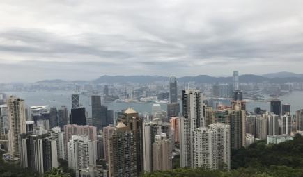 京津冀新一轮污染天气来袭 环境监测设备不可少