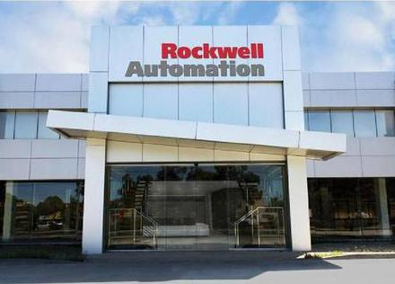 羅克韋爾2021財年第一財季凈利5.93億美元