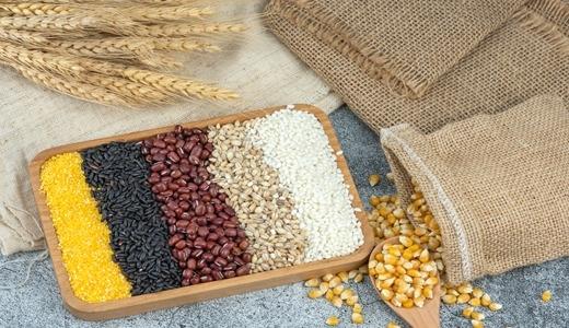我國深入推廣優質糧食工程 三方面成重要落腳點